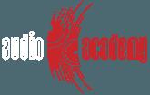 Audio Academy - Audio Academy