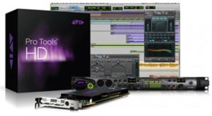 pro-tools-system-image
