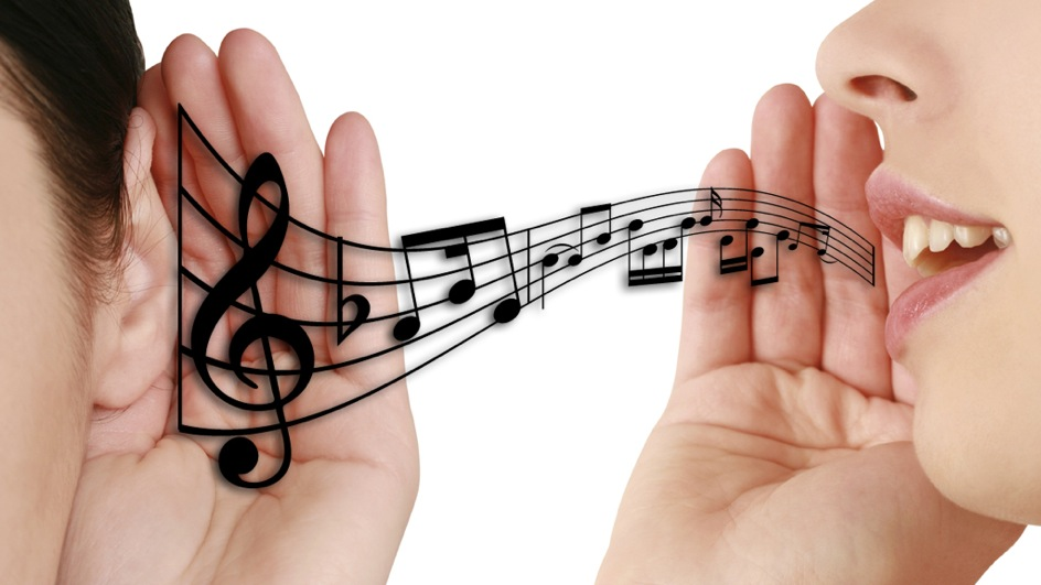 Do Musicians Make For Better Language Learners?