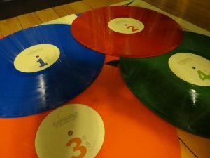 4-cds-zaireeka