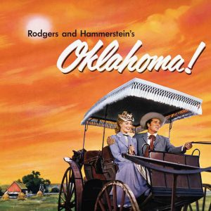 Rodgers-and-Hammerstein-Oklahoma