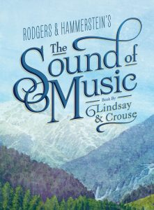 Rodgers and Hammerstein's Sound of Music
